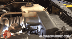 Engine Hesitation Problem Car Hesitates When Accelerating