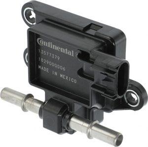 OBD Code P0176 Fuel Sensor