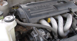 How To Rebuild A Car Engine Featured